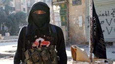 Djihadistes françaises détenues en Syrie : elles portent plainte contre des autorités françaises qui ne veulent pas d'elles