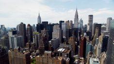 New York poursuit 5 géants de l'industrie pétrolière et lance un « procès climatique » sans précédent