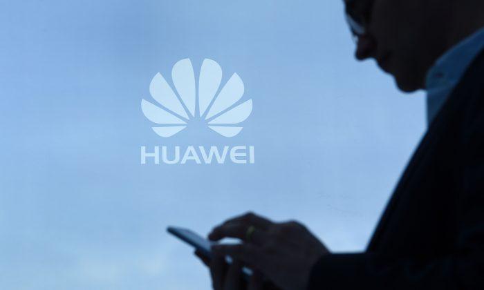 Un haut dirigeant du géant technologique Huawei poursuivi pour corruption