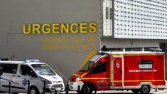 Yvelines: une fillette de 10 ans retrouvée pendue dans sa chambre