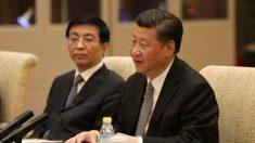 Les perspectives du gigantesque projet chinois des « nouvelles Routes de la Soie »