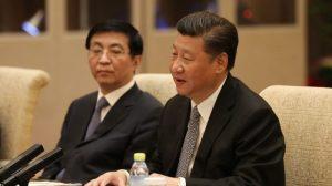 Les perspectives du gigantesque projet chinois des «nouvelles Routes de la Soie»