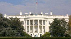 Shutdown: «les démocrates prennent les Américains en otage»