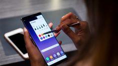 Samsung visé par une plainte pour violation des droits humains dans ses usines