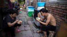 Le régime chinois charge les dirigeants d'entreprise de résoudre son problème de pauvreté