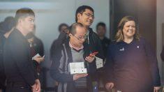 En voulant obtenir un avantage mondial, la Chine cherche à attirer les étrangers en science et haute technologie par un nouveau programme de visa