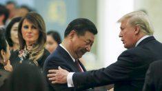 La «doctrine Trump»: vers la fin du mondialisme