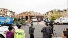 Californie : 13 frères et sœurs enfermés et affamés, certains enchaînés par leurs propres parents