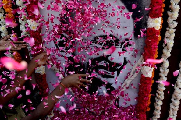 Il y a 70 ans Gandhi était assassiné