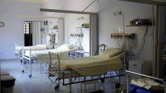 #BalanceTonHosto : le personnel soignant raconte les absurdités du monde hospitalier