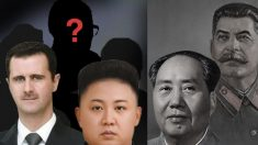 Après un record de tyrans au siècle dernier, voici les 5 pires dictateurs du 21e siècle
