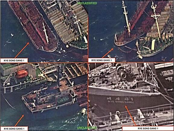 Les gestes d'apaisement se multiplient entre Séoul et Pyongyang