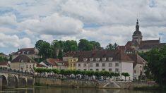 Bourgogne-Franche Comté : une collégienne de 12 ans réchappe d'une tentative d'enlèvement