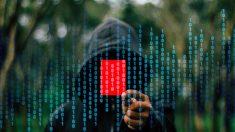 Peur sur les données : attention maliciels