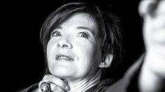 Portrait de chercheur : Valérie Serdon-Provost, un archer sur la montagne du temps