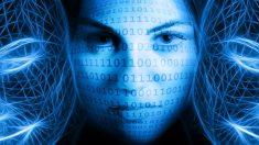 La biométrie faciale ou comment nos smartphones peuvent nous reconnaître