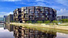 L'université européenne : utopie ou futur prometteur ?