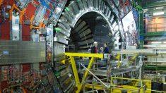 Voyage au cœur de la matière : mesurer l'infiniment petit