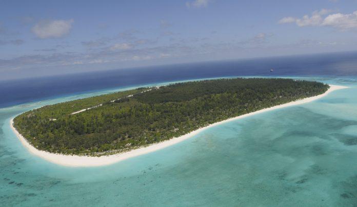La France occupe illégalement les Îles Eparses, l'ONU et Madagascar lui demandent leur restitution