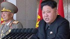 Les pourparlers avec la Corée du Nord : « une farce », selon certains experts