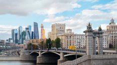 L'architecture communiste : des bâtiments moches et sans intérêt