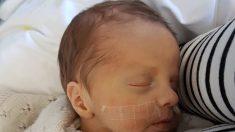 Marseille: Privée de logement,la mère d'un bébé prématuré alerte sur la situation dans les maternités