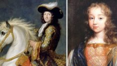 Histoire et religion: la naissance du Roi-Soleil était-elle miraculeuse?