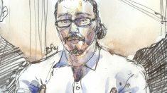 Procès de Jawad Bendaoud : le logeur des jihadistes a été relaxé