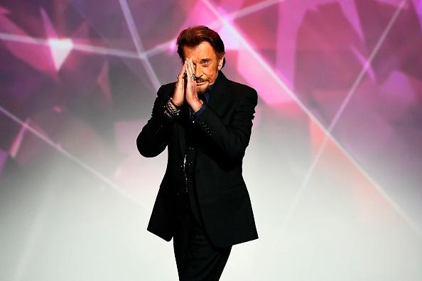 Orelsan sort grand gagnant des Victoires de la Musique !