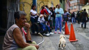 Comment le socialisme a ruiné l'Amérique latine