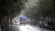 Var : mort depuis trois mois, un homme est retrouvé sur son canapé