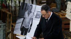 Héritage de Johnny : Jean Reno appelle à lutter contre