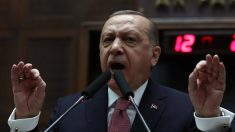 La Turquie veut instaurer la castration chimique pour les pédophiles