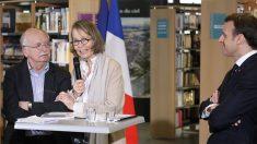 Culture : ouvrir davantage les bibliothèques le soir et le dimanche