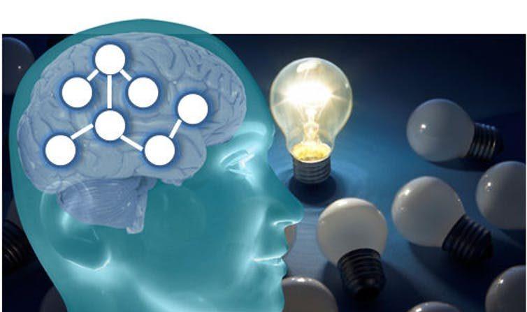 Comment les sciences cognitives peuvent contribuer à améliorer l'enseignement