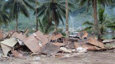 Quantifier au plus vite les séismes pour améliorer l'alerte