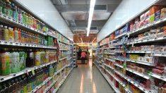 Étude : l'abus de plats industriels augmenterait le risque de cancer
