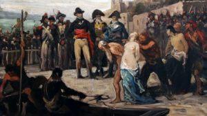 Génocide vendéen: la proposition de loi de deux députés pour qualifier l'extermination de 1793 de «crime contre l'humanité»