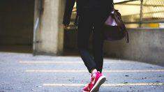 Amende immédiate de 90 euros pour le harcèlement de rue