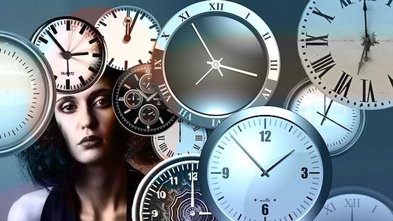 L'Europe va-t-elle mettre fin au changement d'heure?