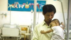 Un maçon vietnamien a enterré plus de 10 000 enfants sur une montagne – la raison va vous bouleverser