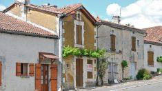 Ils mettent la maison de leurs voisins en vente sur Le Bon Coin – une initiative qui a fini par leur coûter cher !