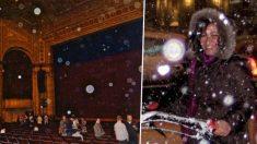 10 photos exclusives montrant des orbes mystérieuses et des champs d'énergie brillants, mais que sont-ils exactement?