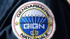 Attaques dans l'Aude: le gendarme qui avait échangé sa place avec un otage est grièvement blessé