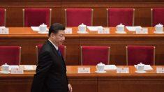 Le dirigeant chinois, sera-t-il dirigeant à vie ?