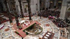 Le régime communiste chinois utilise le Vatican pour légitimer son système de prélèvements d'organes