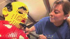 30 000 euros par an pour jouer aux LEGO - Êtes-vous le candidat idéal pour cet emploi de rêve ?