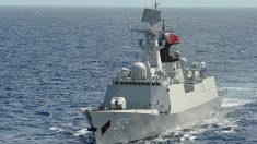 Le budget militaire officiel de la Chine « cache des dépenses beaucoup plus élevées »