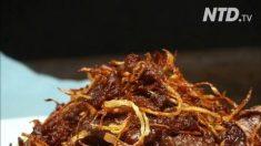 La graisse de boeuf est l'ingrédient secret pour amener votre repas au niveau supérieur - voici comment l'utiliser