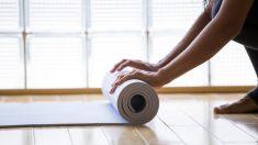 Compléments alimentaires, méditation, ostéopathie : quelle efficacité attendre des médecines douces ?